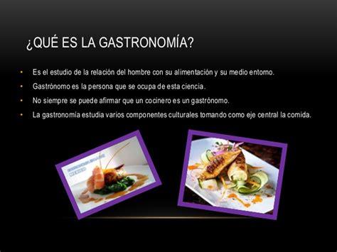 Que Es Layout En Gastronomia | gastronom 237 a