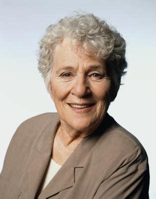 old 80 year old womens hair perm estilos de peinados cortos y rizados para mujeres mayores