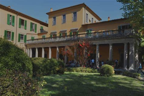 villa camerata florence villa camerata florence italy youth hostel