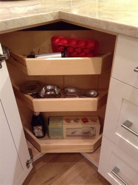 cabinet inserts kitchen 11 best kitchen organization inserts custom cabinets