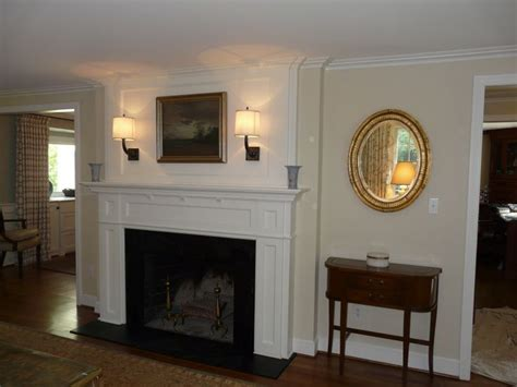 22 best images about fireplace designs on