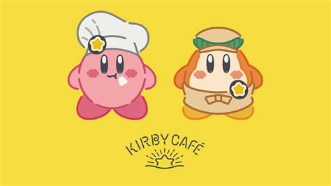 the kirbys of new a history of the descendants of kirby of middletown conn and of joseph kirby of hartford conn and of richard kirby of sandwich mass classic reprint books kirby caf 233 to get an official soundtrack nintendo wire