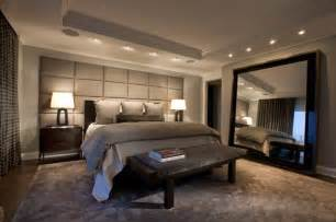 houzz bedrooms lincoln park west master bed a
