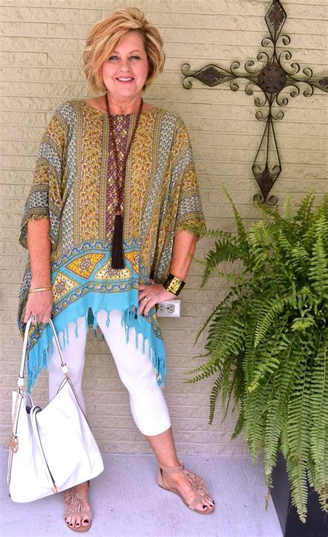 basic spring wardrobe for over age 50 266 best images about fashion world on pinterest fifty