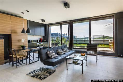 interior design ranking die 25 besten arten im huffpost ranking