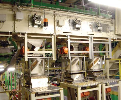 macchine per l industria alimentare pro tech italia impianti e macchinari per l industria