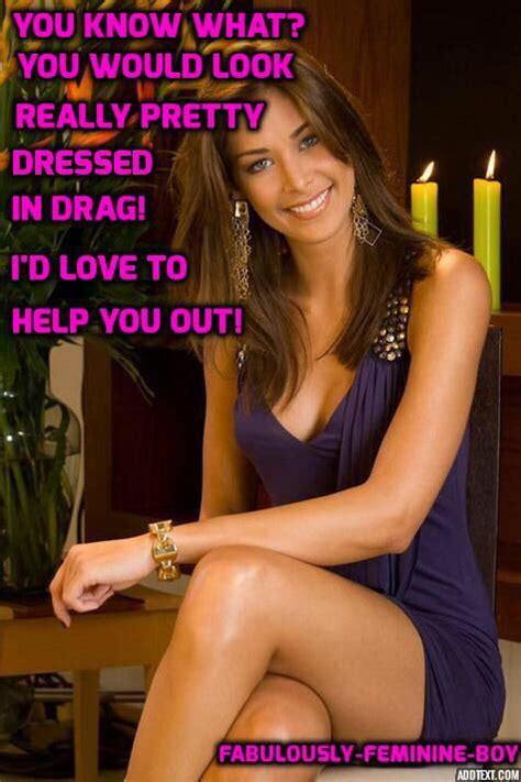 Kinky Katie Meme - 225 b 228 sta bilderna om sissy p 229 pinterest sissy maids