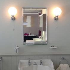 Edwardian Bathroom Lighting 1000 Images About Home Lighting On Pinterest David Hunt Wall Lights And Ceiling Lights