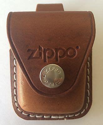 Zaskia Zippo Free Belt zippo brown leather pouch with belt loop free p p eur 13 11 picclick ie