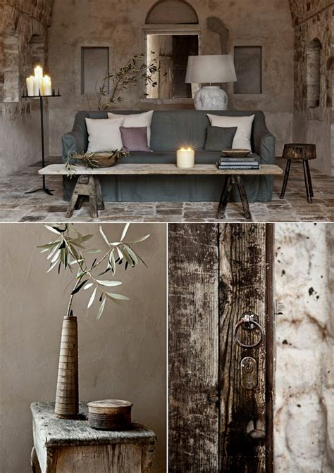 pastel rustic mix   italian farmhouse  ideas