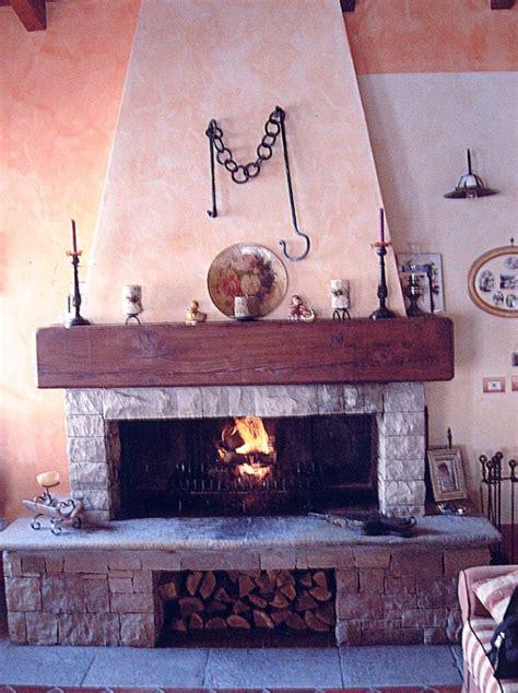 camino fai da te camino in pietra fai da te idee di design nella vostra casa