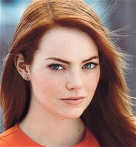 actresses with short red hair list actresses with red hair who do you think is more