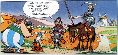 asterix in spanish asterix asterix the assommoir