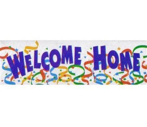 welcome home supplies supplies perth balloon