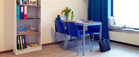 your room in tilburg living at talentsquare studio for your own or shared student room