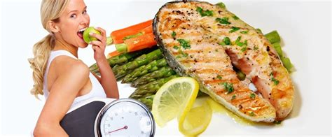 alimentazione sportiva linee guida per una corretta alimentazione sportiva
