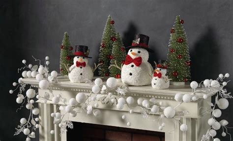 Decorations Ideas For 2014 by 2014 Raz Decorating Ideas Family Net