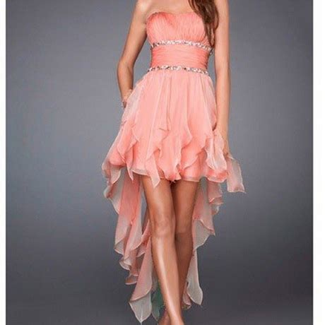 imagenes de vestidos otoño imagenes de de vestidos