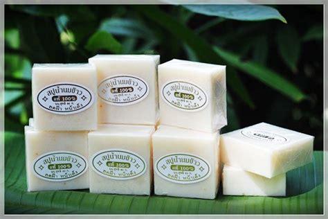 Sabun Klinik Cantik tips wanita sehat cantik perawatan kulit perawatan kesehatan wanita perawatan kecantikan