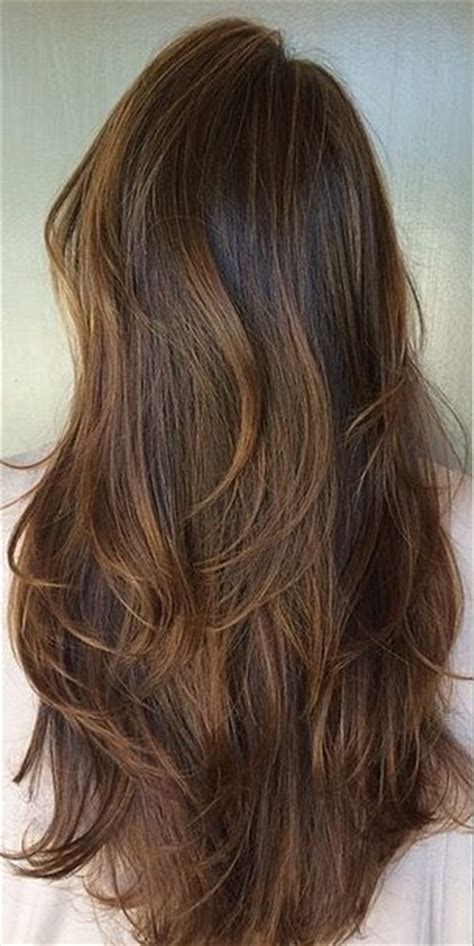 perfect combination for brown hair 1420 best images about updos and hairstyles on pinterest
