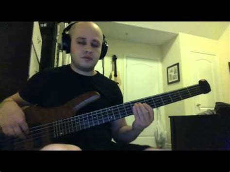 lingus snarky puppy snarky puppy lingus bass tutorial
