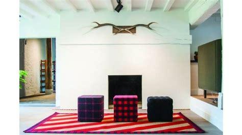 tappeto moderno soggiorno tappeti moderni soggiorno questione di stile