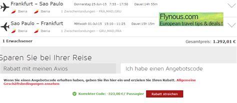 agoda uk discount code iberia promotion code 2015 up to 20 discount off flights
