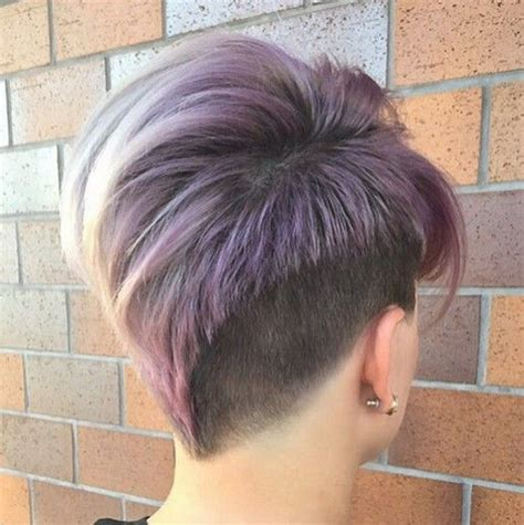 tures of pixi haircuts back sides and front 295 best images about sassy hair colors styles on