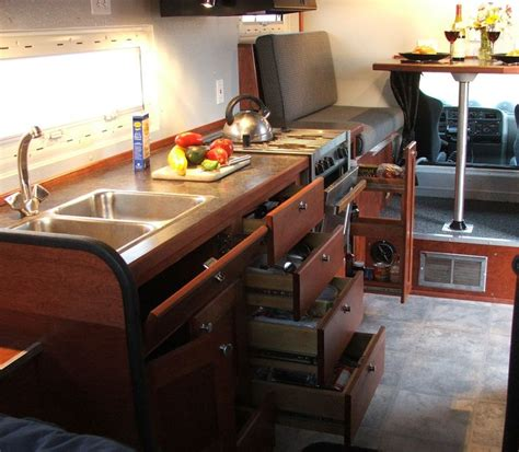 cabins usa jobs 10 best images about truck cabs on pinterest peterbilt