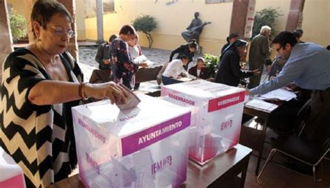 imagenes de pump it up 2015 elecciones 2016 los pol 237 ticos en m 233 xico inician las
