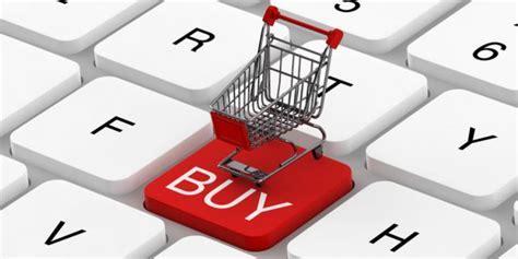 Belanja Online Aman dan Nyaman Sesuai Kebutuhan