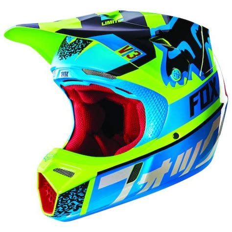 closeout motocross helmets closeout motocross apparel closeout motocross helmets