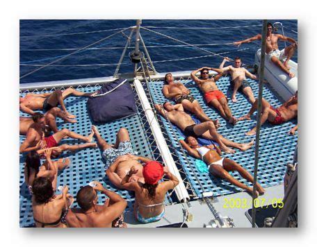 catamaran barcelona cumpleaños catamaran barcelona catamaran barcelona