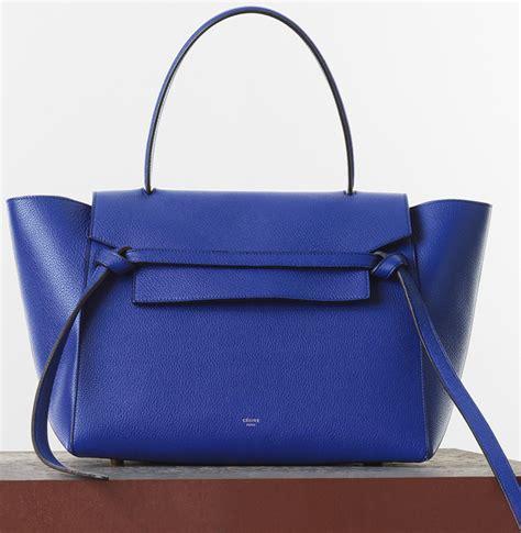 Bag In Bag Celinemk Bag Organizer bag prices bragmybag