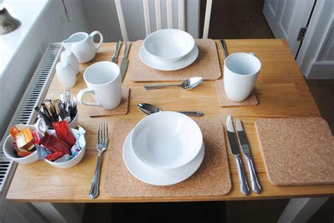 bed breakfast table breakfast table mill croft bed breakfast