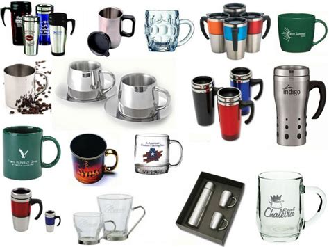 Giveaway Gifts - uae promotional mug suppliers qasaralmurjan
