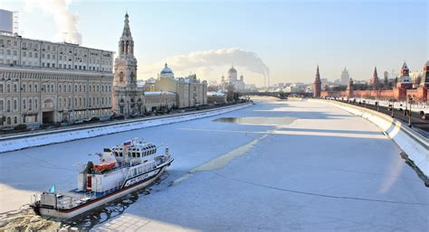 de winterizing a boat de winterizing your boat ship your boat now