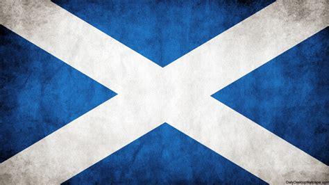 scotland flag wallpaper hd wallpapers