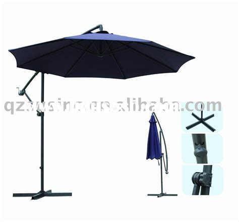 Patio Umbrella Kansas City Patio Umbrella Repair Parts Outdoor Furniture Design And