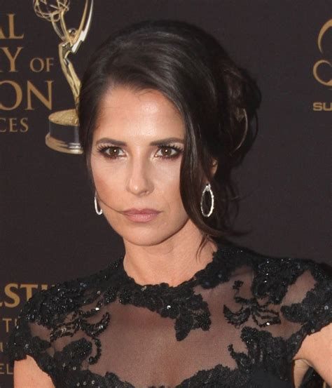 kelly monaco kelly monaco picture 30 43rd annual daytime emmy awards