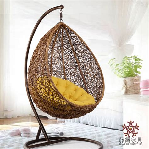 stylish hanging chair designs   modern home architecture ideas