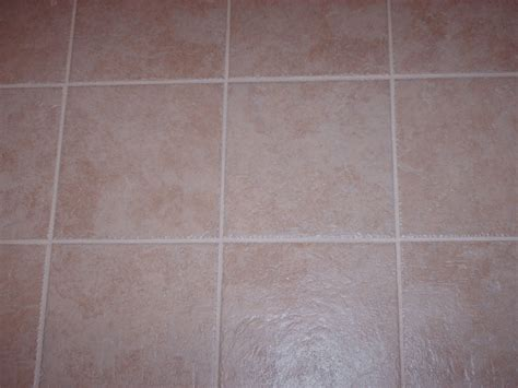 colored grout color sealing grout logic