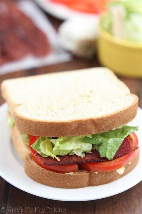 backyard burger nutrition 100 nutrition backyard burger asian pork burger men