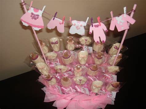 centros de mesa para baby shower bautizo 1er anito ositos coleccion baby shower ni 241 o centros de mesa para bautizo o baby shower 13393 mlm77550430 4116 f jpg 1200 215 900 mu 241 ecas