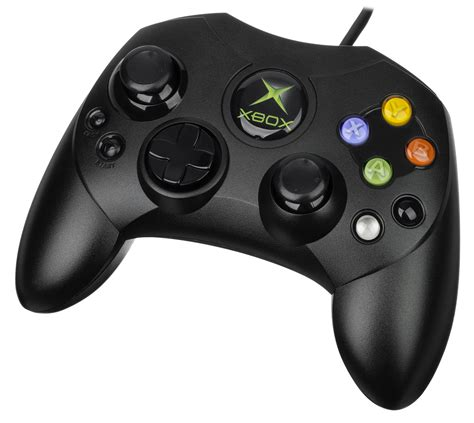 Top 10 Controllers by Top 10 Controllers The Top Lister