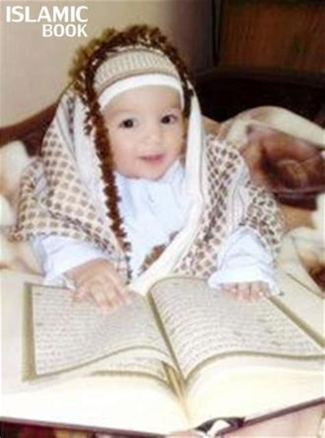 wallpaper cute islamic cute islamic babies pictures free islamic wallpapers