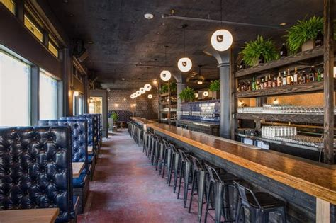 Top Portland Bars by S Choice Portland S 10 Best Bars Oregonlive