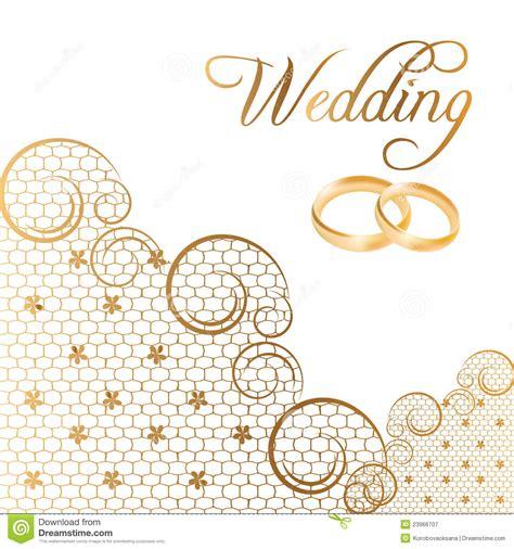 imagenes de cumpleaños vectores invitaciones de boda del vector ilustraci 243 n del vector