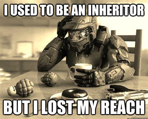 Funny Halo Memes - halo reach funny memes