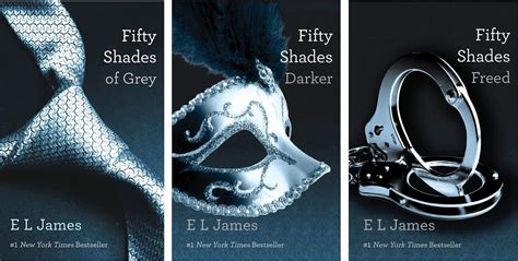 film fifty shades of grey critique book purses and reviews fifty shades of grey movie poster